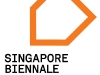 singapore_biennale_artists_goto